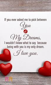Valentines Day Quotes For Fiance