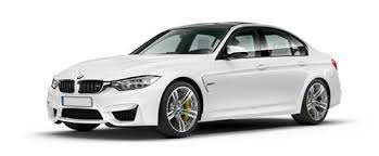 bmw 2013 white. bmw m3 sedan 20132017 alpine white bmw 2013