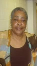 Obituary for Beatrice (Smith) Woodard | E.F. Boyd & Son, Inc.
