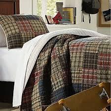 Brandream Queen Size Patchwork Quilt Set Luxury Bedspread... http ... & Brandream Queen Size Patchwork Quilt Set Luxury Bedspread... http://www Adamdwight.com