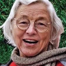 Ada Belle McDermott, 94, kept family lawn business grounded ...