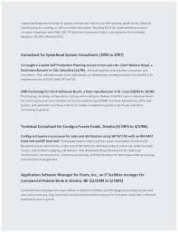Microsoft Resume Template Word Download Free Resume Templates Word Simple Microsoft Word