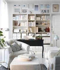 Q Home Decor Dubai Catalogue Dubaiq Marina Mall Best Stunning Bedroom Living  Room Furniture Designs Interior