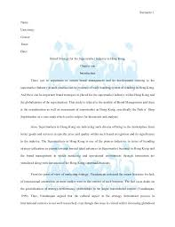 high school essay writing tips sweet partner info high school essay writing tips essay writing tips for high school students vs college students essay