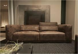 modern italian leather sofa luxury best leather sofas best leather sofas 2016