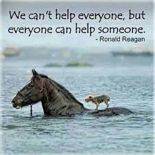 Help Quotes Magnificent Helping Others Quotes Sayings Helping Others Picture Quotes