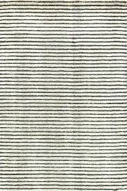 black and white striped rugs ikea gray striped rug small size of gray striped rug grey
