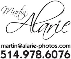 Martin Allarie