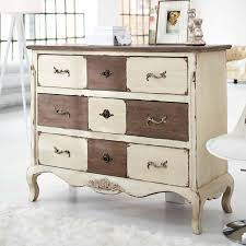 shabby chic distressed furniture. image of painting furniture shabby chic distressed