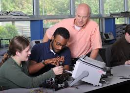 western carolina university applicant portal faculty