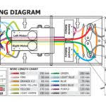 mobile home thermostat wiring diagram hvac split likewise kaf wiring diagram light green · electrical wiring instructions mobile home homes