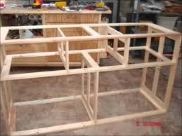 how to build a dresser. Wood Dresser Plans How To Build Diy Timelapse Woodwork Of Wooden Timber And