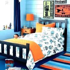 area rugs for baby boy nursery room bedrooms adorable boys rug bedroom batman a