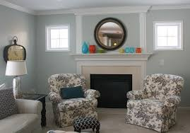 paint colors for family roomMy Family Room Makeover Progress New Paint  Floors  Hooked on