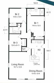 the ocean view is another attractive one level 3 bedroom 2 bath 1352
