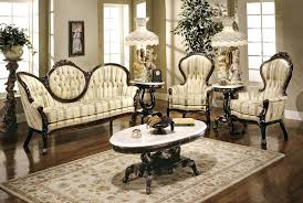 victorian living room sets old furniture for sale set