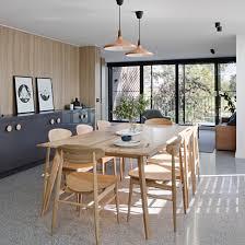 lake cabin furniture. Inbetween Architecture Transforms \ Lake Cabin Furniture