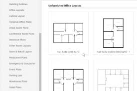 office layout planner. floor plan office layout superb on intended planner free online app download 16