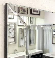 mirrored picture frame add to wish list mirrored photo frames 8x10 mirrored picture frame