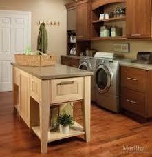 merillat kitchen islands merillat masterpiecear gallina in cherry rye merillatar cabinetry isla