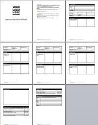 interview assessment form template interview assessment form template document redtapedoc