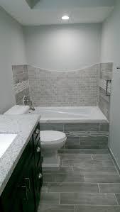 foxy bathroom remodeling charlotte nc on remodel by dana m mesquite tx we did a bathroom remodeling charlotte g62 charlotte