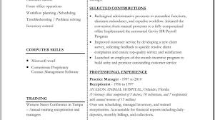 Free Resume Search Sites For Employers Free Resume Search Sites For Employers Malaysia Inspirational 24 5