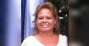 Shelia A. Smith Obituary - Visitation & Funeral Information