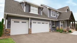 midland garage doorMidland Garage Doors Prices Tags  53 Fantastic Midland Garage