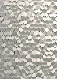 Interior wall textures Stone Patricia Gray Interior Design Blog Honeycomb Pattern Honeycomb Shape Hexagon Pattern Knobtinclub 96 Best Wall Texture Tiles Images Wall Cladding 3d Wall Panels