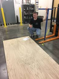 roughneck laminate floor cutter reviews flooring designs