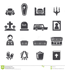 diagram 3 wire motor com pastor wiring library web icon illustration design vector sign symbol