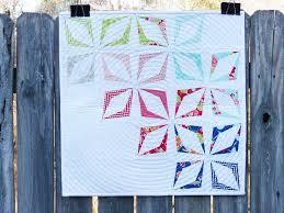 Free Paper Pieced Quilt Patterns Interesting Design Inspiration