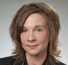Rebecca L. Hays   People   Foley & Lardner LLP