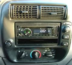 2009 ford ranger wiring diagram wirdig ford ranger xlt radio wiring diagram additionally 2007 ford ranger