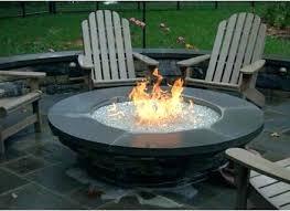 Propane patio fire pit Metal Gas Propane Tank Fire Pits Propane Deck Fire Pit Outdoor Fire Pit Propane Outdoor Fire Pit Propane Flareumcom Propane Tank Fire Pits Flareumcom