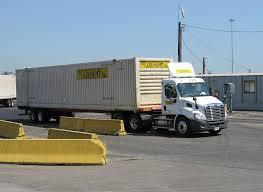 Jb Hunt Intermodal Jb Hunt Short Nose Cascadia Daycab Truck 345400 Trucks