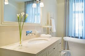 louisville bathroom remodeling. picture of bathroom remodeling couple in louisville, ky louisville m
