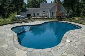 gunite pool cost. Fiberglass Pool Vs Gunite Swimming Designs Design Process Best Cost