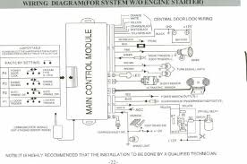 kc offroad lights wiring diagram images diagram tacoma remote starter wiring diagrams schematics