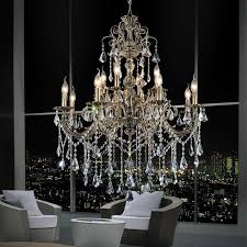 brizzo lighting s 36 ottone traditional candle two tiers regarding attractive property brass and crystal chandeliers