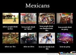 mexicans be like tumblr. Unique Like Mexicans Memes  49 Results Throughout Be Like Tumblr S