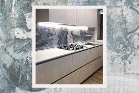 Ricci Kitchen Design