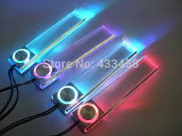 car ambient lighting kit car mood lighting