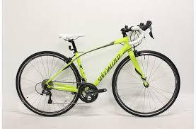 Specialized Dolce Elite 2016 Womens Road Bike Ex Demo Ex Display Size 51cm