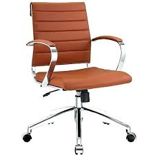 nice office chairs uk. Unique Office Chair Product Review And Tips Best Of 8 Chairs Nice Uk