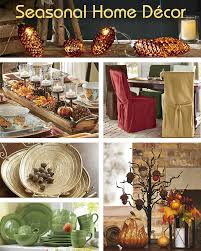 Small Picture Budget Friendly Ideas to Transition Your Seasonal Home Decor From