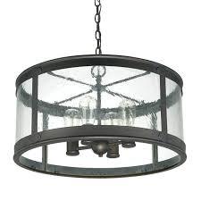 4 pendant light 4 light pendant lantern