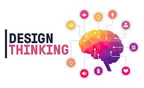 Design Thinking Cours Introduction To Design Thinking Arvey Jimenez Medium