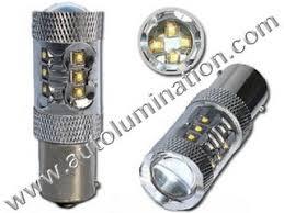 light bulbs classic auto bulbs automotive replacement light bulbs 80 watt cree osram 1157 dual circuit 1034 1076 1077 1154 1158 2057 2357 2397 7528